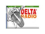 Radio Delta Padova