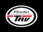 TRV Tele Radio Veneta