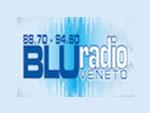 Blue Radio Veneto