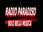 Radio Paradiso Hit