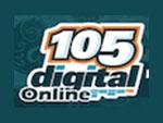 Digital 105