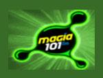 Màgia 101