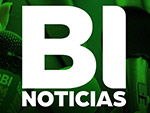 Radio Bi Noticias