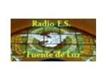 Radio Es