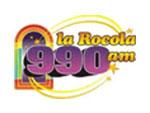 La Rocola 990Am