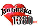 Romantica Mexicali