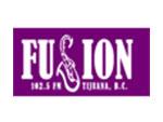 Fusion Tijuana