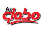 Globo Mexicali