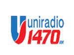 Uni Radio Tijuana