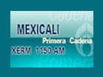 Primara Cadena