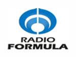 Radio Formula La Paz