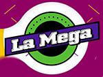 La Mega Colombia