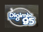 XHPAL Digimix