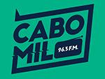 Cabo Mil Fm
