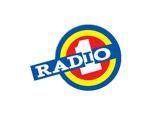 Radio 1 Bogotá