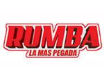 Radio Rumba 105.4