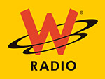 W Radio Colombia Vivo