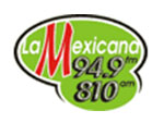 La Mexicana Hidalgo