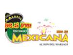 Estereo Mexicana