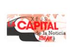 La Capital de la Noticia