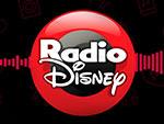 Escuchar Radio Disney Uruguay en directo