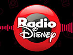 Escuchar  Radio Disney Uruguay | Radio Disney Uruguay en vivo