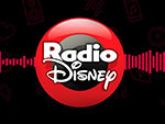 Radio Disney Bolivia vivo