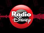 Radio Disney Bolivia