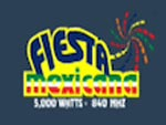 Fiesta Mexicana Tamazula