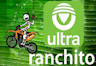Radio Ranchito Morelia
