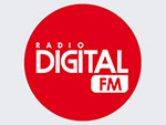 Digital FM 91.1 fm vivo