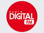 Digital FM 91.1 fm