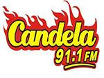 Radio Candela Uruapan