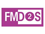 FM Dos vivo