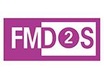 FM Dos en vivo