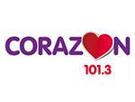 Escuchar Corazón FM en directo