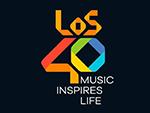 Escuchar 40 Principales Chile   en directo
