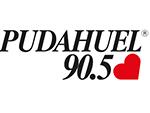 Padahuel FM