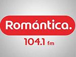 Romantica Radio 104.1fm