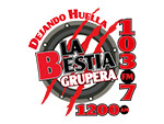 La Bestia Grupera Toluca
