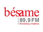 Besame FM
