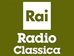 Rai Radio Classica in diretta