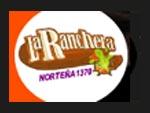 La Ranchera 1370 Am
