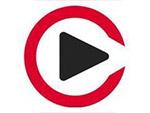Escuchar La Zona Cubana en directo