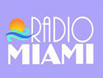Radio Miami en vivo