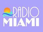 Escuchar Radio Miami en directo