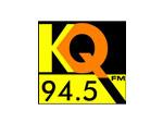 KQ 94.5 FM vivo