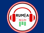 Rumba 98.5