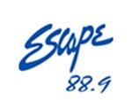 Escape 88.4 FM