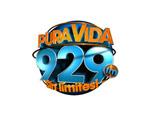Escuchar Pura vida 92.9 FM en directo